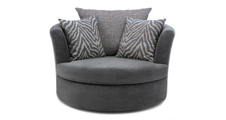 Chairs Chaise Longue Swivel And Snuggle Chairs Dfs